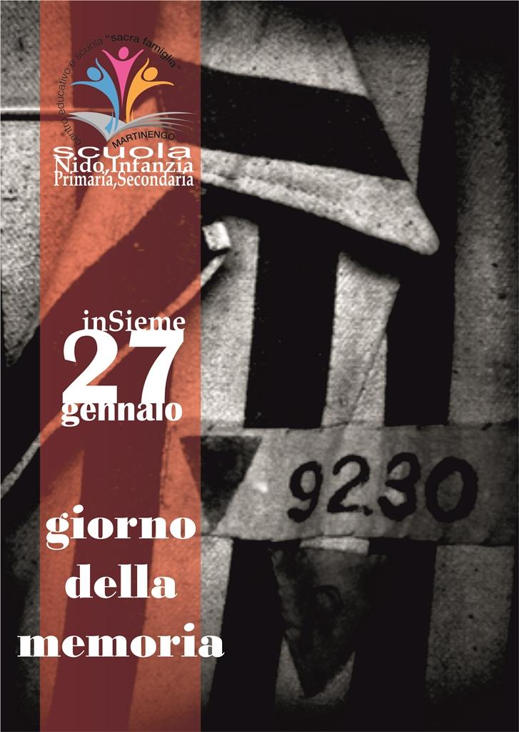 1  Locandina __festa della memoria 2013