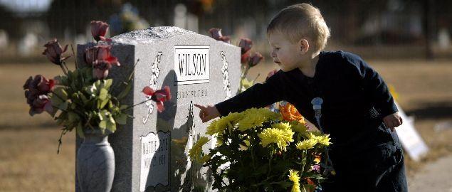 halloween_cimitero_837040