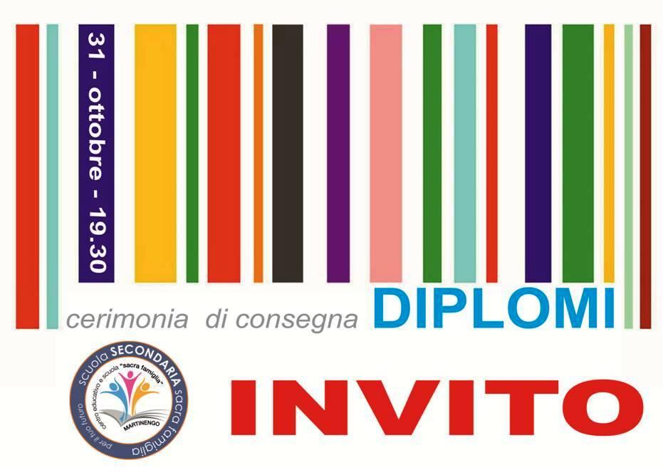 INVITO cerimonia_ DIPLOMI 2014