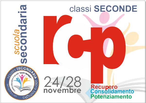 RCP_ classi SECONDE_2014