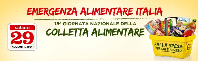 banner colletta3_0
