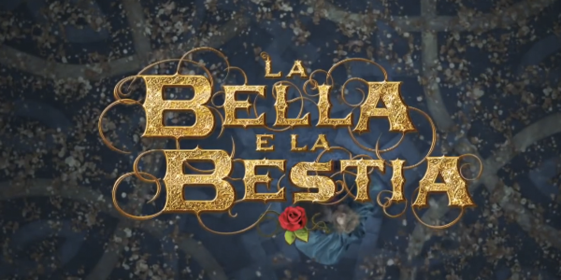 La-bella-e-la-bestia-streaming-ita-film-completo-1864x932