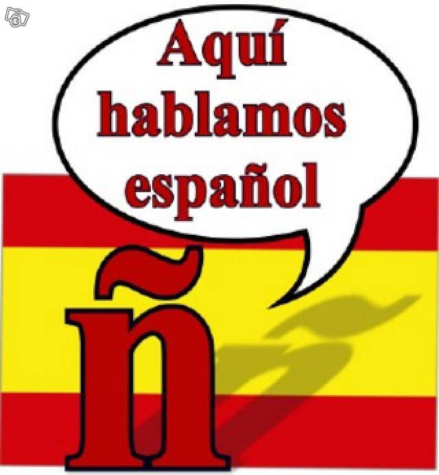 lezioni-di-spagnolo-4831798320