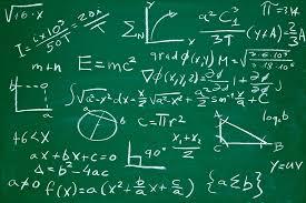 studio-matematico