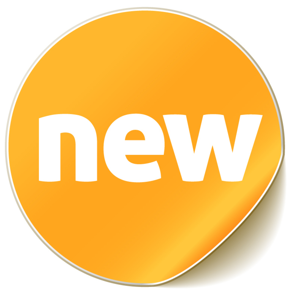 bigstock_new_sign_15600752