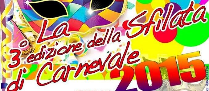 calendario-Sfilata-di-Carnevale-2015-678x420