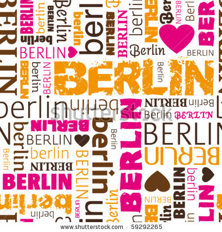 stock-vector-i-love-berlin-seamless-background-pattern-in-vector-59292265