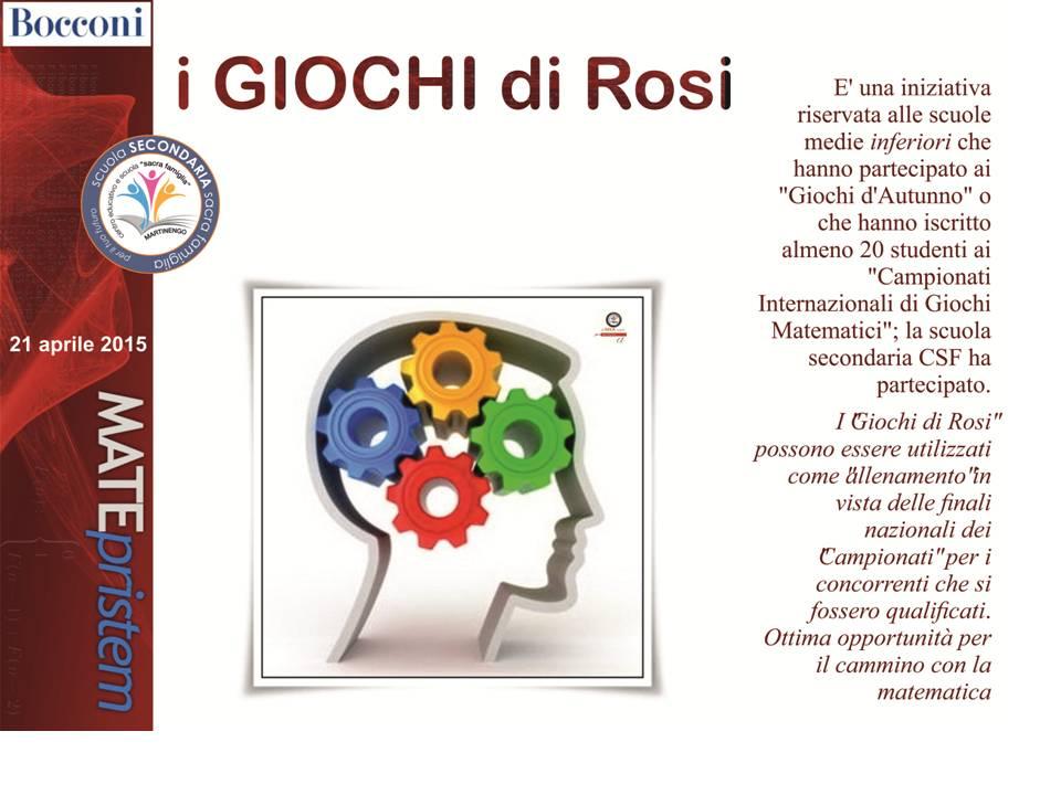 Diapositiva10 - Copia (2)