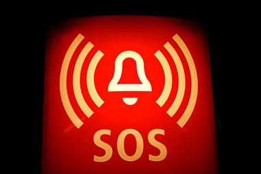 segnale-acustico-luminoso-evacuazione-del-personale