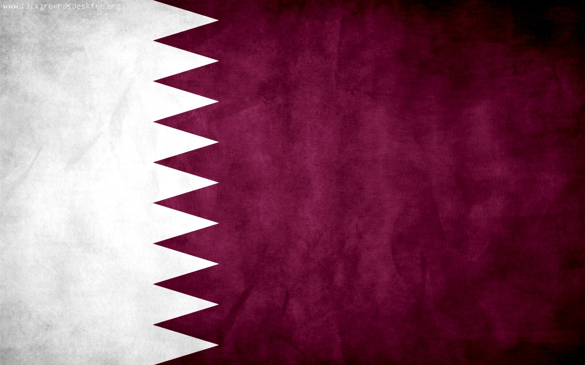 background-qatar-flag-desktop-wallpapers