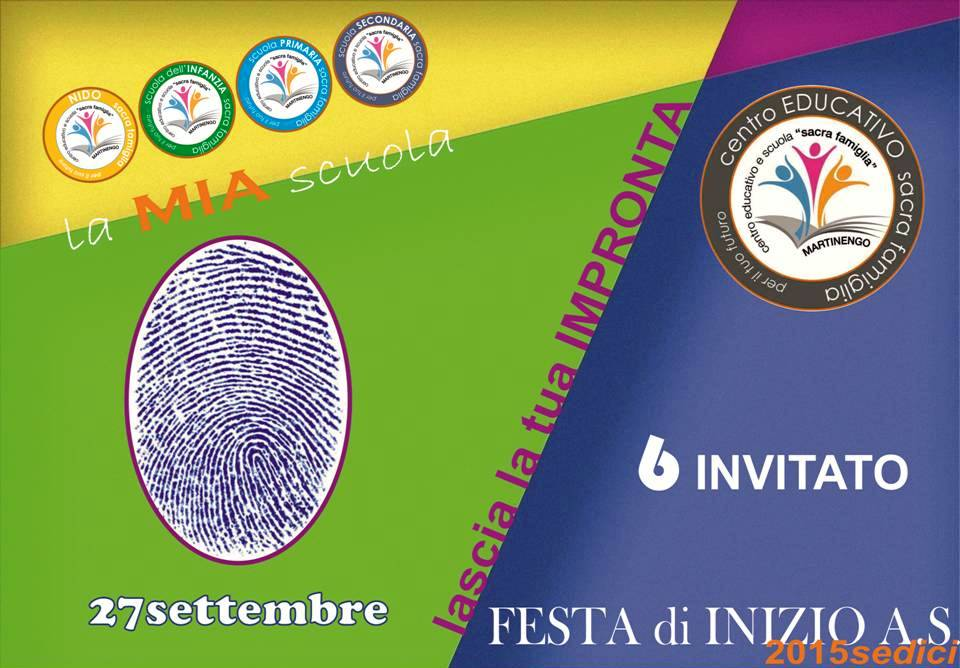 Logo _mini