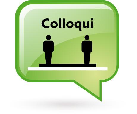 cover_colloquigolgi