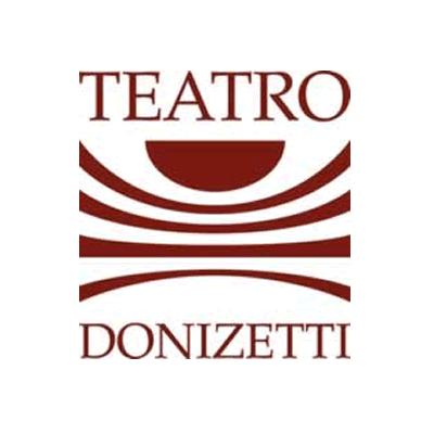 donietti-teatro