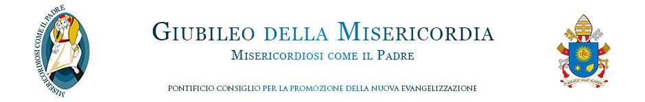 giubileo_della_misericordia