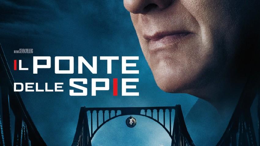 bridge-of-spies-il-ponte-delle-spie-news-gate-steven-spielberg-850x478