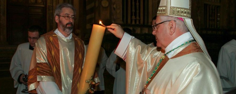 il-messaggio-del-vescovo-per-la-pasquanon-stiamo-al-balcone-partecipiamo_65fc1366-f399-11e5-b36f-9b5cddad9133_998_397_big_story_detail