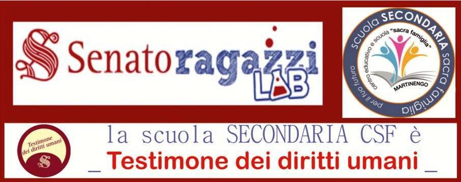 Diapositiva17 (3)