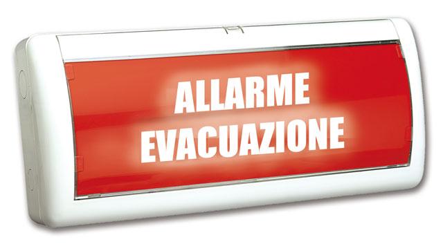 allarme-evacuazione