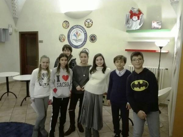mini-IMG_6553