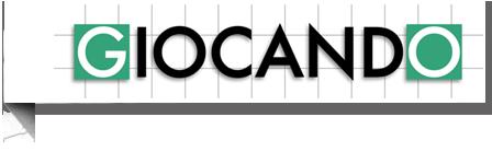 logo_giocando