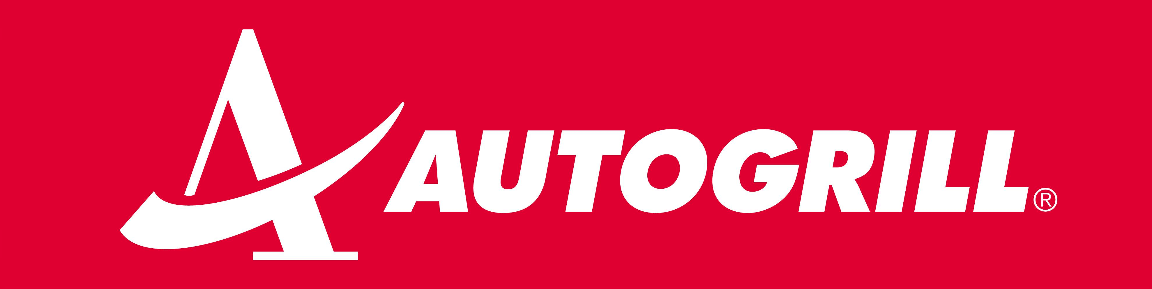 autogrill-logo