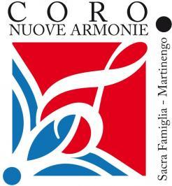 logo_coro_ritagliatooo