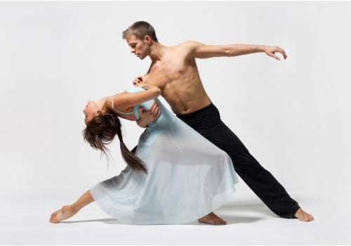 ballare-coppia