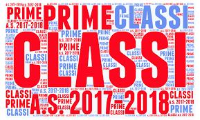 classi-prime