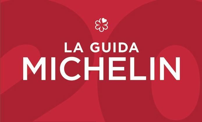 guida-michelin-2018