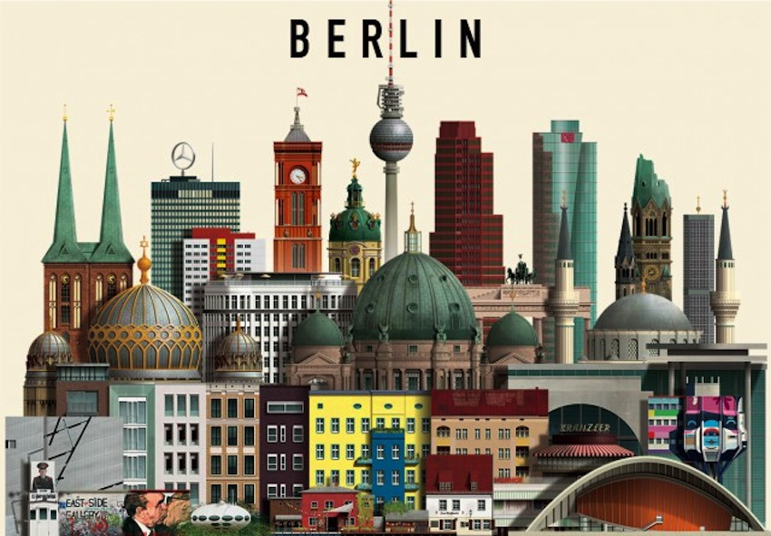 berlin-illustrations-martin-schwartz-berlin-half-640x4451